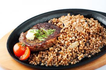 Грузинская кухня рецепты с фото вторые блюда из свинины