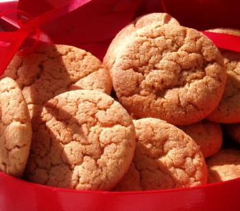 Печенье рецепты простые