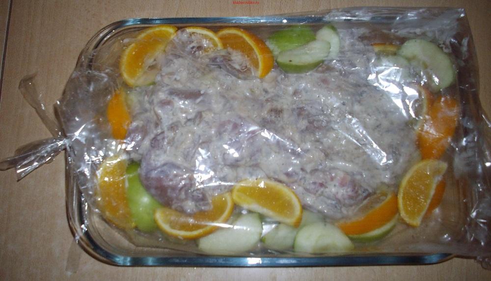 Салат огурцы по-корейски с морковью рецепт