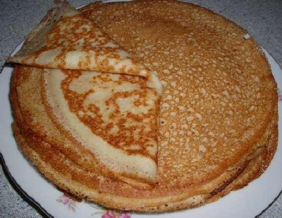 Слоеное тесто с куриным фаршем в духовке рецепт с фото