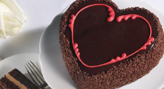 Вкусный торт без выпечки рецепт с фото