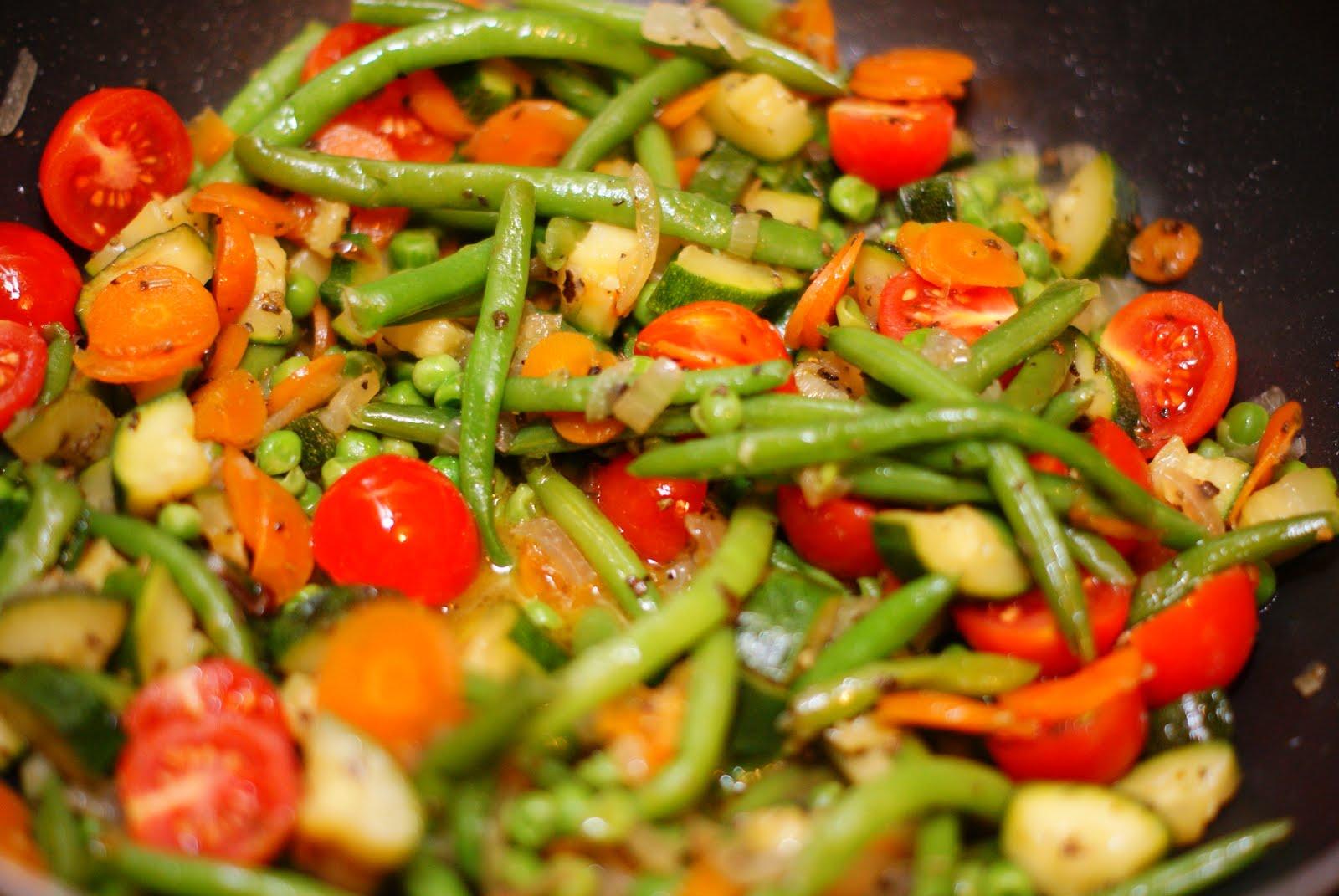 Рецепты которые может приготовить ребенок 8 лет