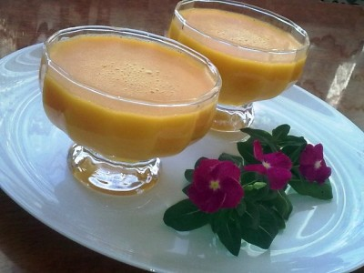 Самбука рецепт