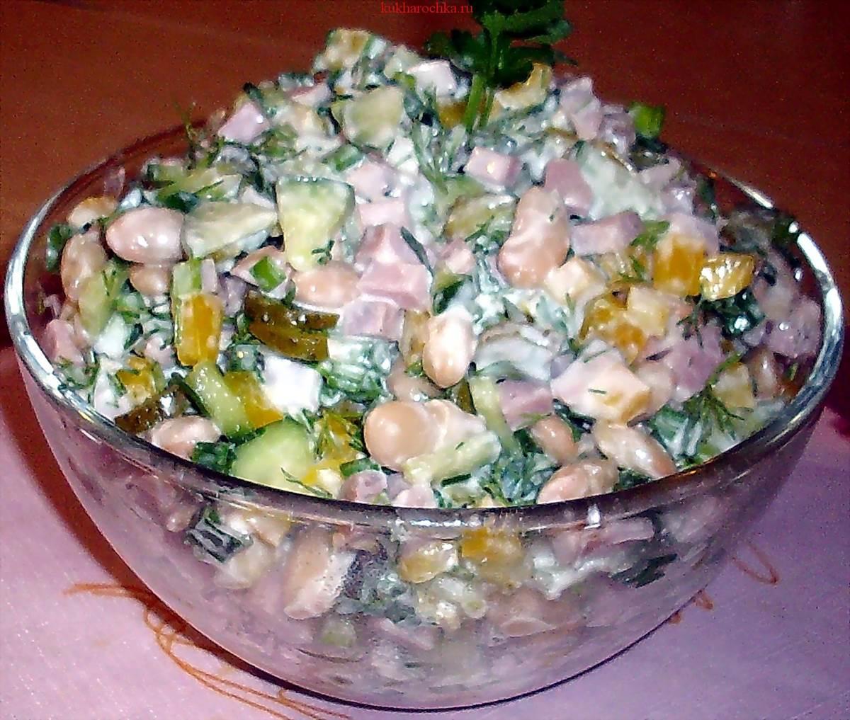 рецепт блюдо из пельмени #7