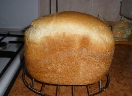 Хлебопечки рецепты