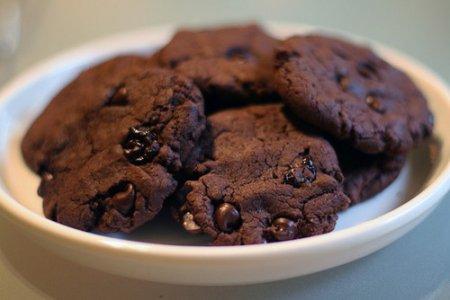 Рецепты с фото печенья