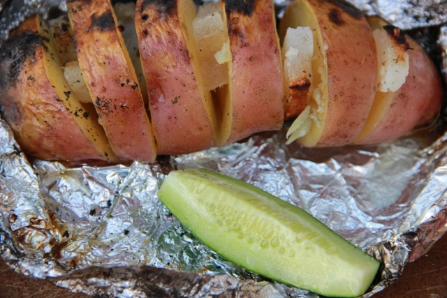 Как приготовить вкусный плов пошаговый рецепт с фото