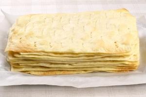 Наполеон рецепт