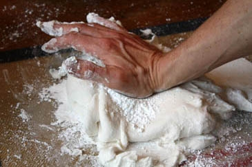 Мастика для торта рецепт