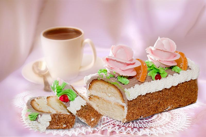 Рецепт теста из творога для пирожков в духовке