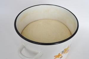 Сосиски в слоеном тесте