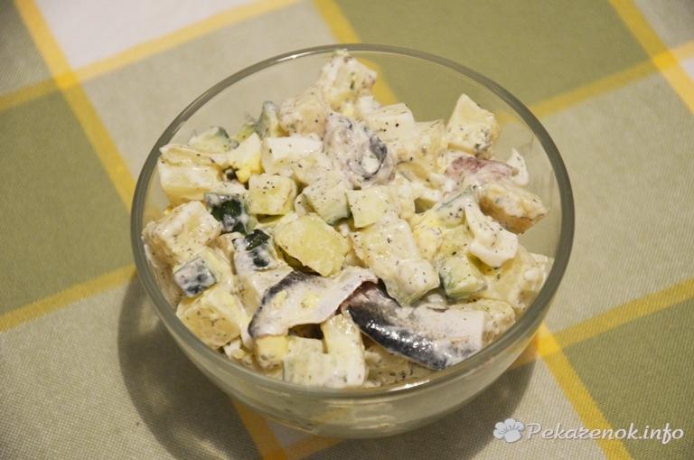Блюда из меда рецепты приготовления