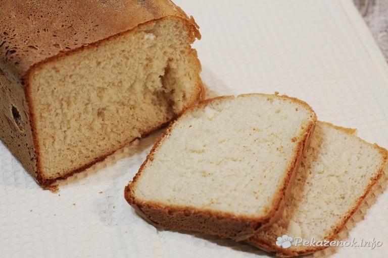 Сладкая выпечка с маком в хлебопечке рецепты 156