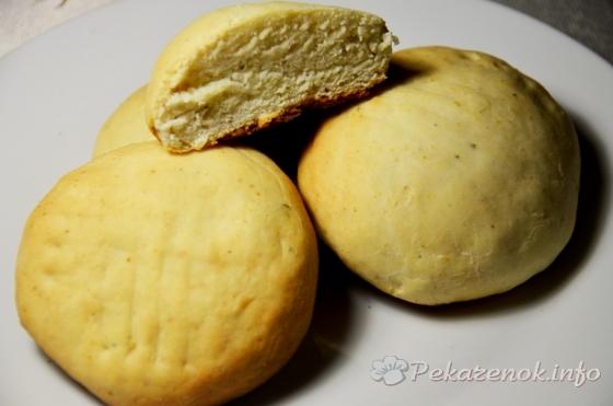 Мятное печенье на сгущенке