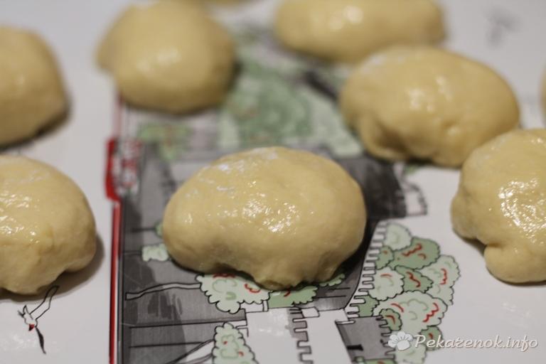 Рецепт солянки с куриного бульона