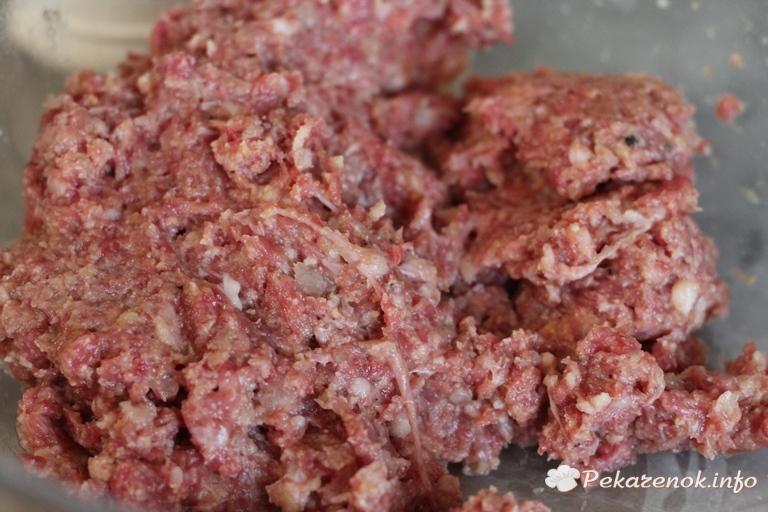Яблочное печенье румяные щечки рецепт