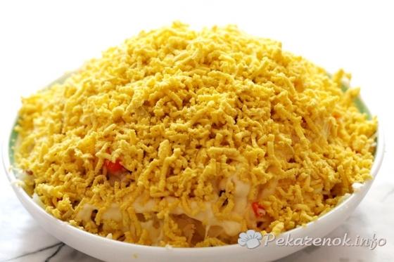 рецепты хачапури с сыром для мультиварки