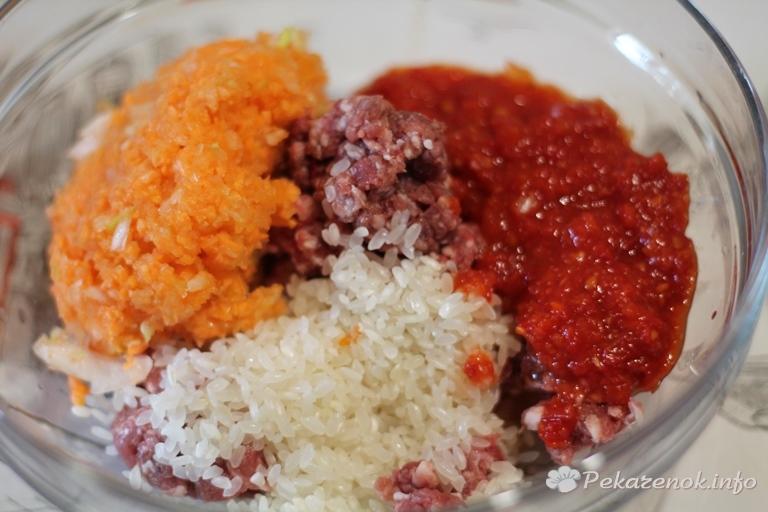 Как приготовить вкусно хачапури дома