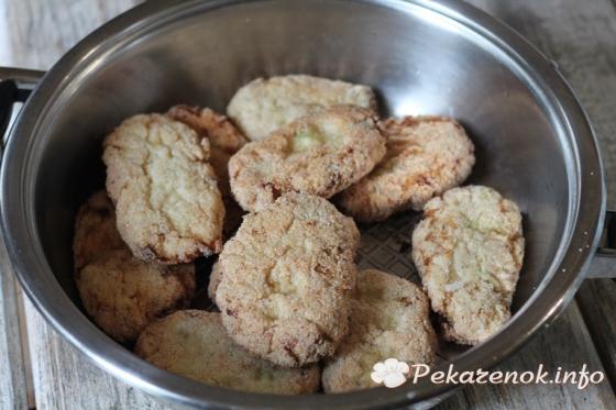 Рецепты блюд с морепродуктами с фото пошагово